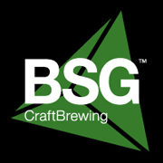BSG CraftBrewing