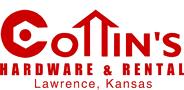 Cottin's Hardware & Rental