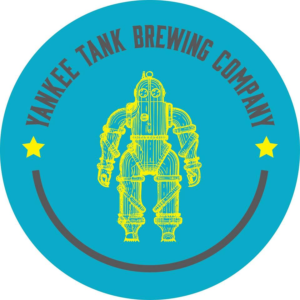 Yankee Tank Brewing